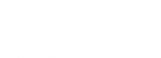 Financial Haus